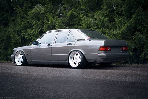 mercedes 190 tuning mercedes w201 tuning parts