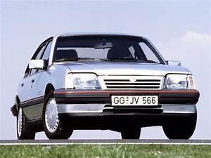 17 Best Images About Opel On Pinterest Models Sedans
