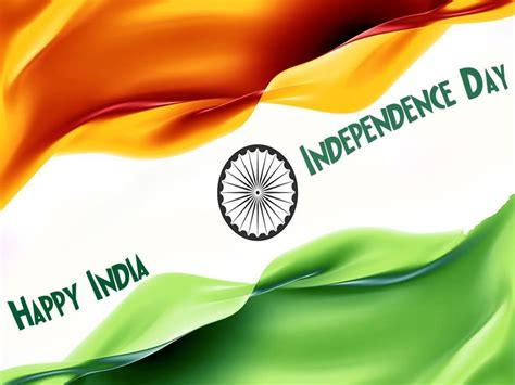 Happy Independence Day Comments, Graphics