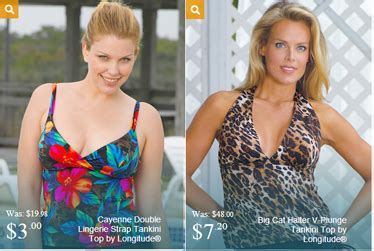 68996 Engine Swim Coupon Code by Modest And Plus Size Swimwear 80 And Free Shipping