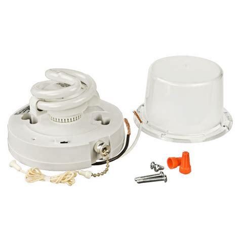 gu24 twist and lock socket leviton 9862 pc
