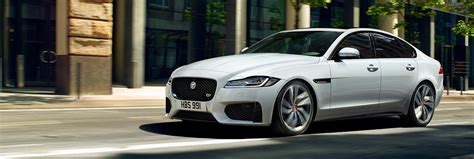 With a new jaguar model, you can experience serious performance on the roads of minnetonka, mn and maple grove, mn. Jaguar Owner Information