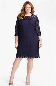 plus size wedding guest dresses for summer 2016 style jeans With fall wedding guest dresses plus size