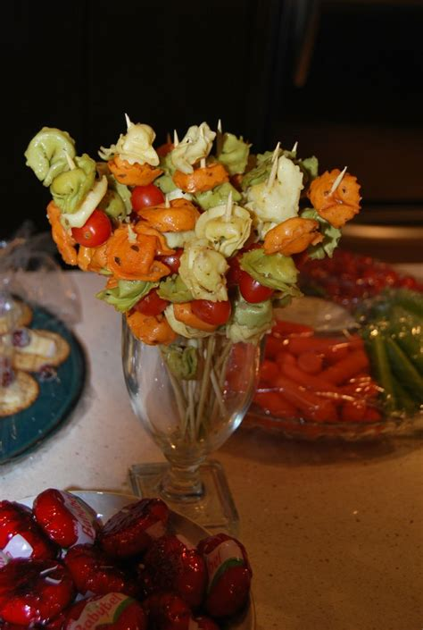 holiday party appetizer ideas and weekend round up pin xmas