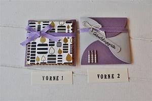Stempel Dich Bunt : karte oder verpackung verpackungen von stempel dich ~ Watch28wear.com Haus und Dekorationen