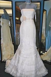 The brides project ann arbor mi wedding dress for Ann arbor wedding dress