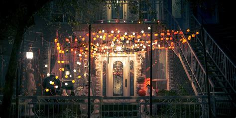 etsys top halloween decor trends
