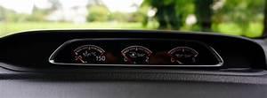 Focus St Sw : ford focus st sw 21 en voiture carine ~ Medecine-chirurgie-esthetiques.com Avis de Voitures