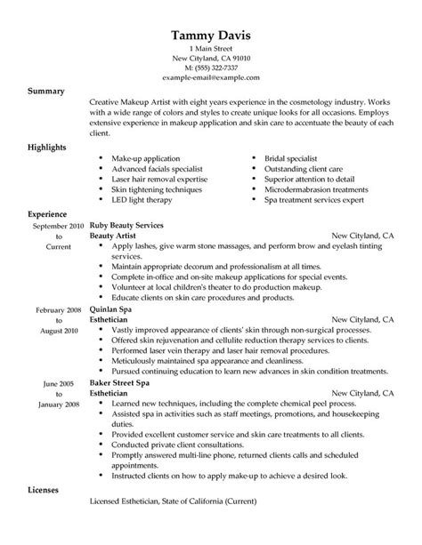 Make Up Experience Resume  Kridainfo. Resume Builder Tamu. Modelo Curriculum Vitae Moderno Word. Resume Format Objective. Cover Letter Greeting If You Don 39;t Know A Name. Lebenslauf Englisch Online Erstellen. Neutral Greeting Cover Letter. Resume Objective Examples Grocery Store. Ejemplos De Curriculum Vitae Estudiante En Word