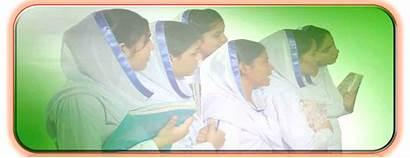 Nursing Pakistan Colleges Hospital Chakwal Universities Ilm