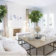 On Pinterest Living Room Artwork Gold Home Decor And White Homes In My Style Home And Garden Aran Acja Okna Cz 2 ZAS ONY Living Room Ideas 30 Of The Most Beautiful Living Rooms You Ve Living Room Decorating Ideas White And Beige Interior Paint Colors