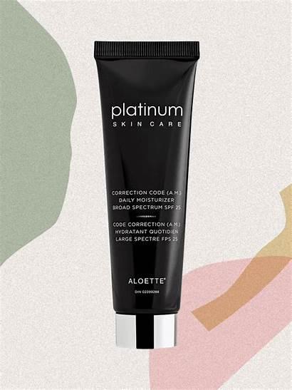 Skin Combination Moisturizers Moisturizer Face Care Mydomaine