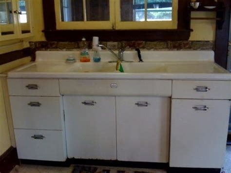 geneva metal kitchen cabinets geneva cabinets with sink forum bob vila 3745