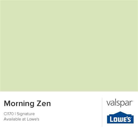 18 best images about zen bedroom on valspar