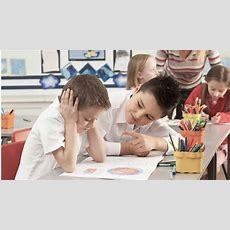 Understanding Listening Comprehension Issues And In Children