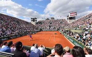 Roland Garros Prix : billets pour roland garros 2018 prix et r servation ~ Maxctalentgroup.com Avis de Voitures