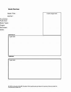custom book report new book report forms custom book report