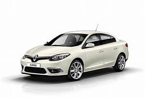 Renault Fluence : renault fluence specs 2013 2014 2015 2016 autoevolution ~ Gottalentnigeria.com Avis de Voitures