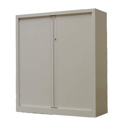 armoire 224 rideaux 136x120 armoire fr