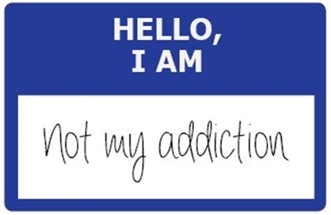 fight  stigma  addiction    matters