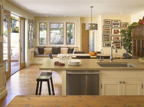 photos of designer kitchens presidio heights pueblo revival kitchen traditional 4160