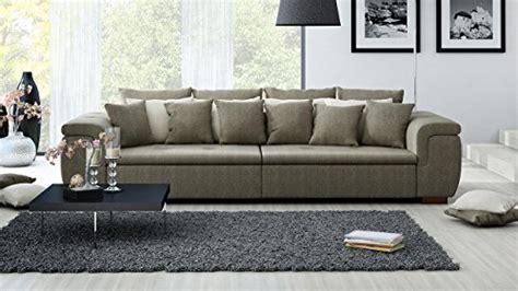 Xxl Sofa, Big Sofa, Mega Sofa, Ultrasofa, Couch