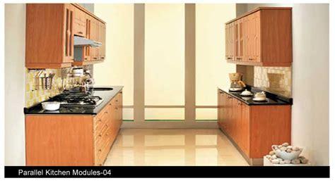 Unex Modular Kitchen