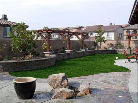 arizona backyard 25 best arizona backyard ideas on pinterest drought resistant plants desert landscaping