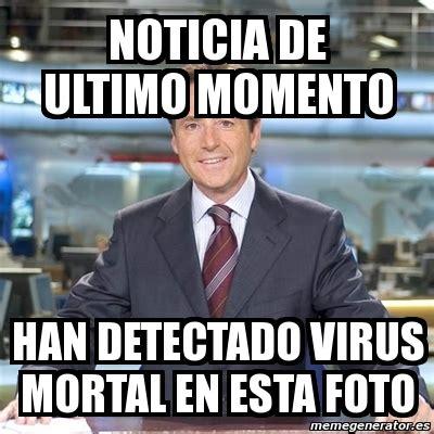 Virus Memes - virus memes image memes at relatably com