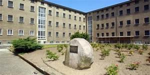 Berlin Hohenschönhausen Karte : gedenkst tte berlin hohensch nhausen ~ Buech-reservation.com Haus und Dekorationen