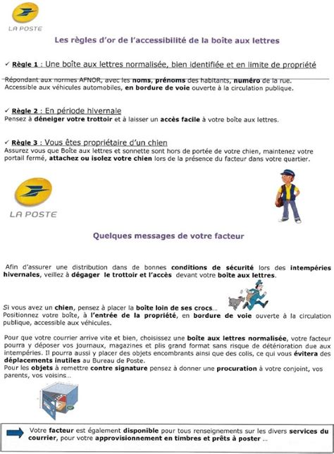 Norme afnor lettre 2019 : Norme Afnor Lettre 2019 : Modele De Lettre Afnor Word Telechargement : Norme afnor lettre new ...