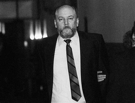 iceman killer  hitman richard kuklinski  guilty