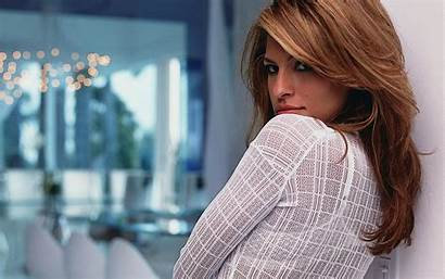 Eva Mendes Wallpapers Gorgeous Hdwallsource Background 1920