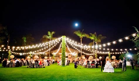North County San Diego Wedding Venues 2018 Master List Ync