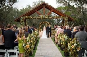 inexpensive outdoor wedding venues nj creative of inexpensive outdoor wedding venues outdoor wedding venues outdoor wedding
