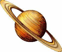 Saturn Planet Clip Art (page 3) - Pics about space