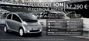 Garage Peugeot Calais : sofidap douai garage et concessionnaire peugeot dechy ~ Gottalentnigeria.com Avis de Voitures