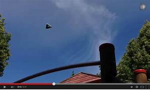 UFOs Sightings In Germany And Brazil: Do Aliens Really Exist?