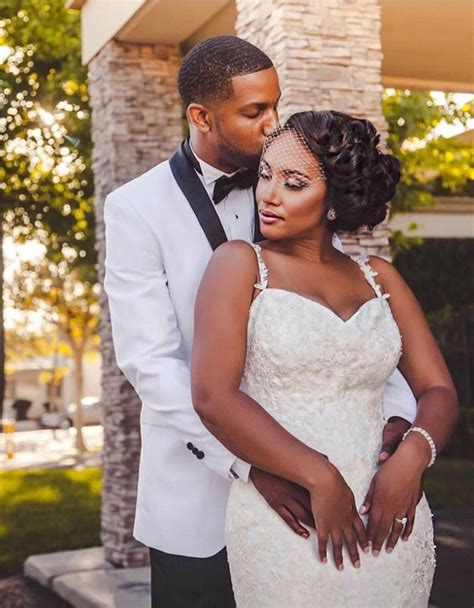 black couples beautifulblackcouplesus black love black love pinterest photo