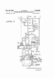 Barnes Hydraulic Pump Wiring Diagram Hydraulic Pump Bmw