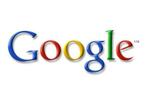 Who Invented Google This