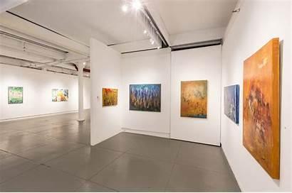 Agora York Arts Nyc Paintings Drawing Exhibitions
