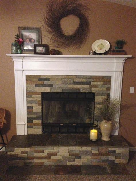 lowes mantel shelf new design fireplace mantel shelf lowes marvelous