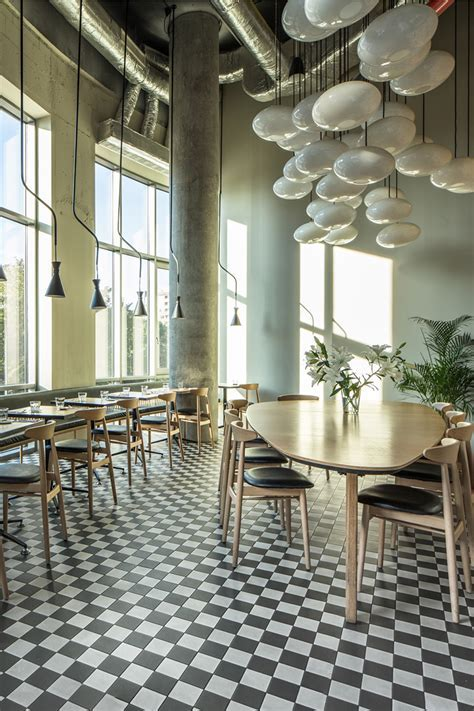 dinette Wroclaw