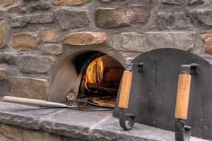 Gartenofen Selber Bauen : pizzaofen selber mauern steinwerk garten terrasse gartengrill pizzaofen in 2019 pinterest ~ Frokenaadalensverden.com Haus und Dekorationen