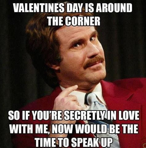 Funny Valentine Meme - valentines day memes memes com 18 hilarious valentine s day memes that say how you really feel