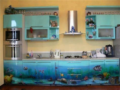 nautical sensation sealight floor l kitchen design nautical kitchen decor house interior