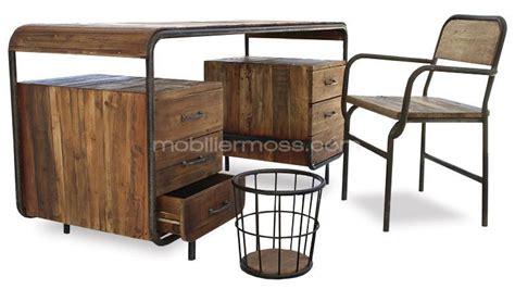 bureau a vendre pas cher bureau a vendre pas cher bureau ikea angle lepolyglotte