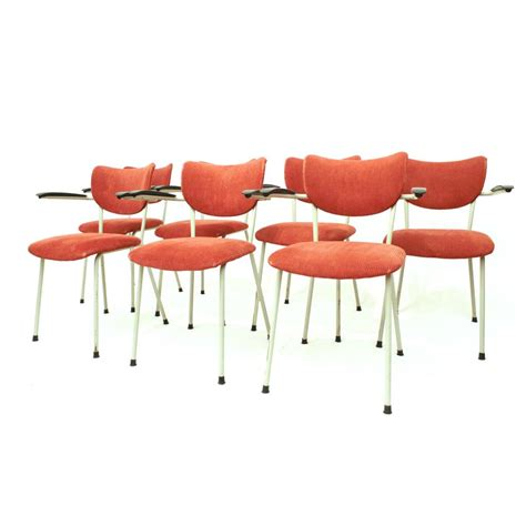 luxe eetkamerstoelen met een uitstekend landelijke eetkamerstoel capitol met armleuning op