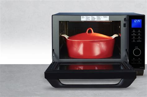 colorful microwaves best microwaves 2019 the top microwaves and combi ovens